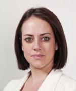 Robyn Beckworth e4 marketing