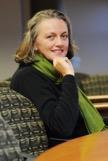 Professor Rochelle le Roux
