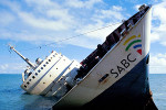 SABC-Pay Your TV License