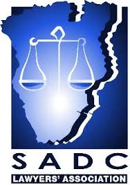 SADC Lawyers Association Conference in Cape Town 2016