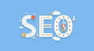 SEO for Law Firms Basics