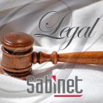 Sabinet Legal