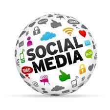 4 social media tips