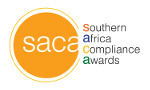 Southern African Compliance Awards
