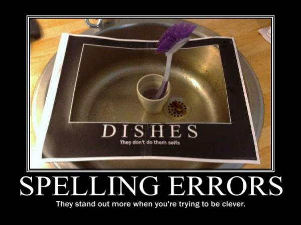 Spelling-errors-they-stand-out