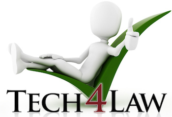 Tech4Law adding value to lawyers in southern africa