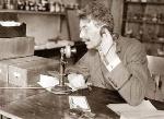 Telephone-Old