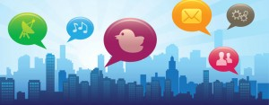 The-importance-of-social-media-in-law-firms