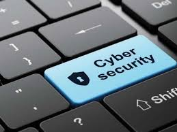 The surge in cyber-related crimes