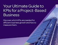 Ultimate guide to KPI for professional firms