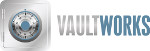 VaultWorks launched