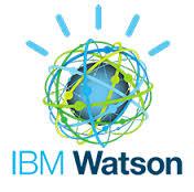 Watson AI Law