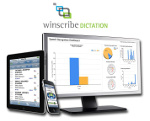 Winscribe version 42