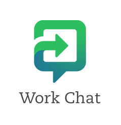 WorkChat-Evernote