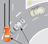 accident_diagram