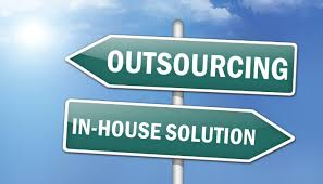 Law Firm Admin Outsource or Inhouse