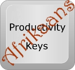 afrikaans-computer_key-small