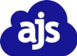 AJS Express is launched