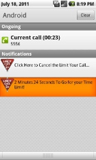 android_call_limit