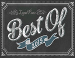 best-of-2015-legal-posts