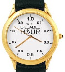 billable-watches