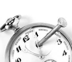 billable hour dead