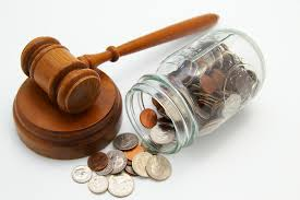 billing in law firms