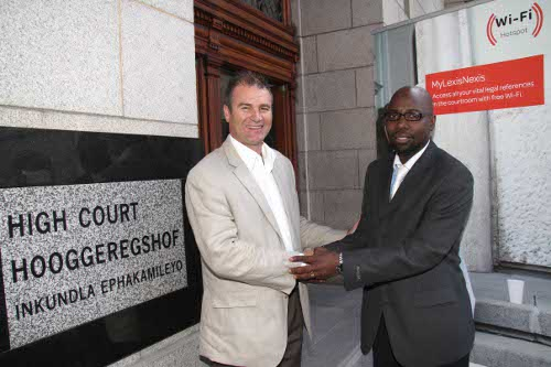 billy_last_ceo_of_lexisnexis_and_lindile_kolosa_cape_high_court_manager_-_a