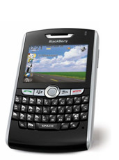 blackberry-img