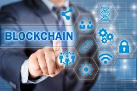 Blockchain and your lawyer