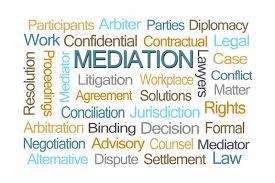 Board of Legal Costs Mediators