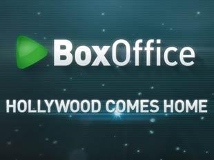 boxoffice_bg