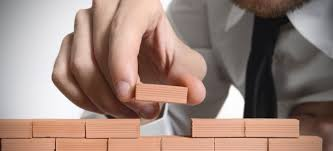 Building blocks of a startup law firm