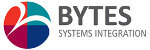bytes systems integration