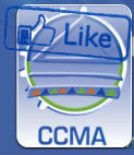 ccma like