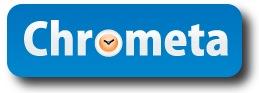 chrometa_logo