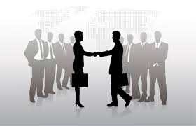 Client Relationships in Law Firms
