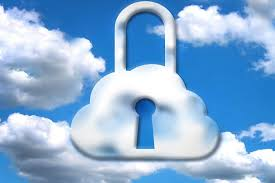 cloud security law firms