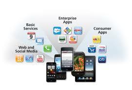 Consumerisation, mobility turn cross-platform MDM into a business