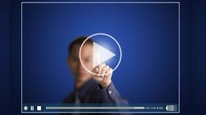 Use video on your law firm website