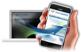 Creating a mobile app for your law firm