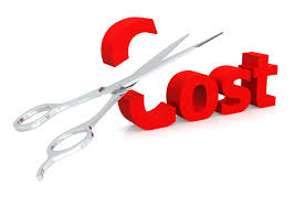 cut law firm costs