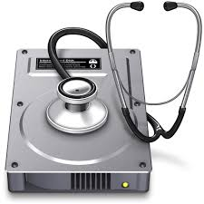 Data recover software review