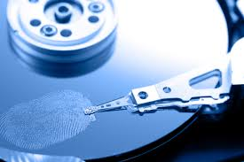 digital forensics hard drive law firms