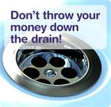 dont_throw_money_down_the_drain