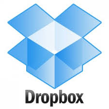 dropbox for attorneys