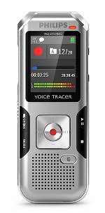 dvt4000 philips-voice-tracer-special-september
