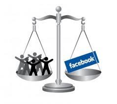 evidence-facebook