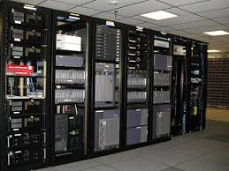 expensive IT systems at law firms