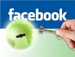 facebook_security_hp1